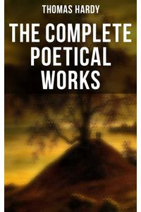 bw-the-complete-poetical-works-musaicum-books-9788027241361