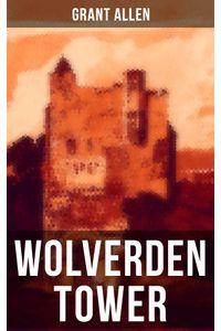 bw-wolverden-tower-musaicum-books-9788027222575