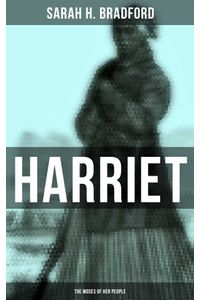 bw-harriet-the-moses-of-her-people-musaicum-books-9788027240395
