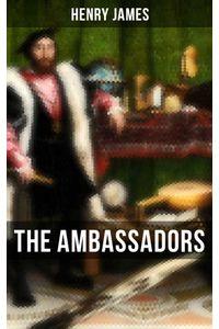 bw-the-ambassadors-musaicum-books-9788027229932