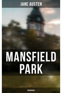 bw-mansfield-park-unabridged-musaicum-books-9788027240807