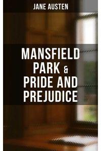 bw-mansfield-park-amp-pride-and-prejudice-musaicum-books-9788027240845