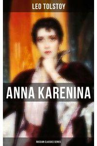 bw-anna-karenina-russian-classics-series-musaicum-books-9788027231409