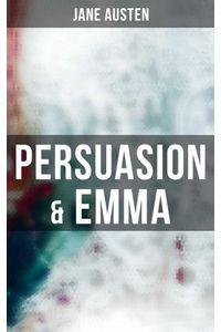 bw-persuasion-amp-emma-musaicum-books-9788027240876