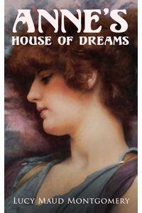 bw-annes-house-of-dreams-eartnow-9788026882039
