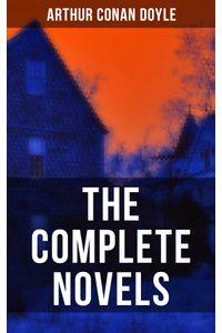 bw-the-complete-novels-of-sir-arthur-conan-doyle-musaicum-books-9788027219353
