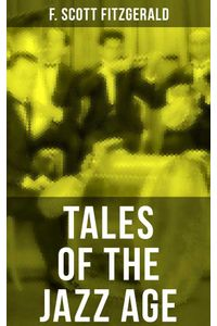 bw-tales-of-the-jazz-age-musaicum-books-9788027231379