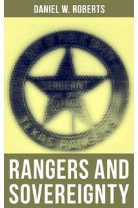 bw-rangers-and-sovereignty-musaicum-books-9788027240449