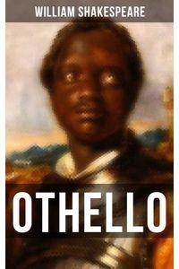 bw-othello-musaicum-books-9788027223824