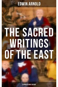 bw-the-sacred-writings-of-the-east-5-books-in-one-edition-musaicum-books-9788027232000