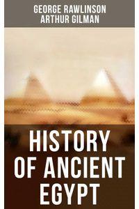 bw-history-of-ancient-egypt-musaicum-books-9788027241033