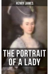 bw-the-portrait-of-a-lady-musaicum-books-9788027229864