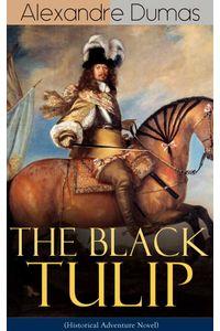 bw-the-black-tulip-historical-adventure-novel-eartnow-9788026851233