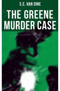 bw-the-greene-murder-case-musaicum-books-9788027222841