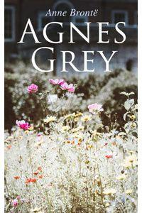 bw-agnes-grey-eartnow-9788026881834