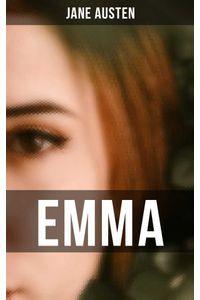 bw-emma-musaicum-books-9788027240791