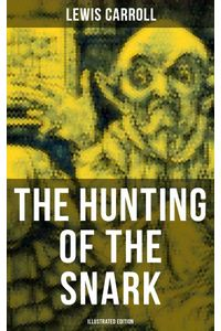 bw-the-hunting-of-the-snark-illustrated-edition-musaicum-books-9788027231225