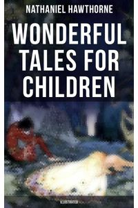 bw-wonderful-tales-for-children-illustrated-musaicum-books-9788027232116
