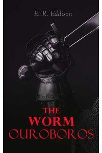 bw-the-worm-ouroboros-eartnow-4057664097606