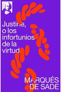 bw-justine-o-los-infortunios-de-la-virtud-eartnow-9788026803119