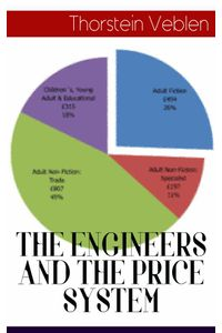 bw-the-engineers-and-the-price-system-eartnow-9788026850137