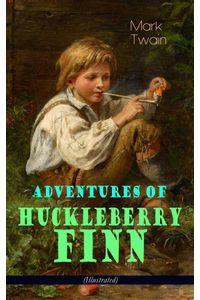 bw-adventures-of-huckleberry-finn-illustrated-eartnow-9788026873785