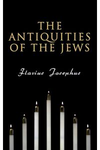 bw-the-antiquities-of-the-jews-eartnow-9788026885030