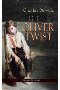 bw-oliver-twist-illustrated-edition-eartnow-9788026873150