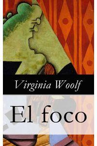 bw-el-foco-eartnow-9788026810360