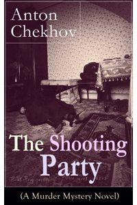 bw-the-shooting-party-a-murder-mystery-novel-eartnow-9788026837985