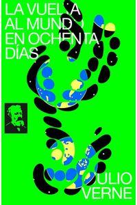 bw-la-vuelta-al-mundo-en-ochenta-diacuteas-eartnow-9788026802969
