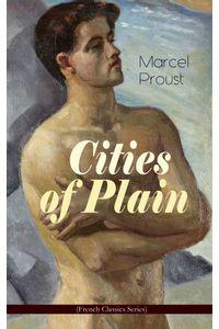 bw-cities-of-plain-modern-classics-series-eartnow-9788026872665