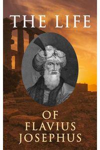bw-the-life-of-flavius-josephus-autobiography-eartnow-9788026885061