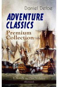 bw-adventure-classics-premium-collection-8-novels-in-one-volume-illustrated-eartnow-9788026867548