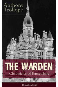 bw-the-warden-chronicles-of-barsetshire-unabridged-eartnow-9788026834342