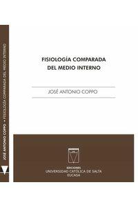 bw-fisiologiacutea-comparada-del-medio-interno-ediciones-universidad-catlica-de-salta-9789506231071