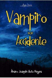 bw-vampiro-por-accidente-aguja-literaria-9789566039792