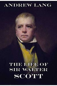 bw-the-life-of-sir-walter-scott-jazzybee-verlag-9783849607456