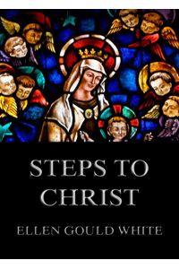 bw-steps-to-christ-jazzybee-verlag-9783849646233