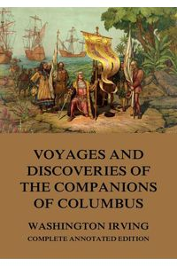 bw-voyages-and-discoveries-of-the-companions-of-columbus-jazzybee-verlag-9783849642068