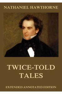 bw-twicetold-tales-jazzybee-verlag-9783849640873
