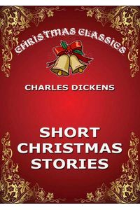 bw-short-christmas-stories-jazzybee-verlag-9783849646981
