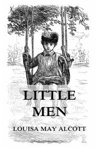 bw-little-men-jazzybee-verlag-9783849658977