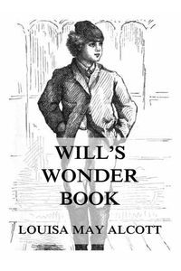 bw-wills-wonder-book-jazzybee-verlag-9783849658946