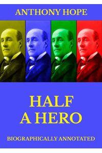 bw-half-a-hero-jazzybee-verlag-9783849647896