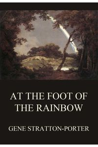 bw-at-the-foot-of-the-rainbow-jazzybee-verlag-9783849648633