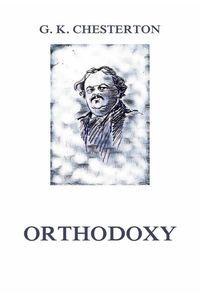 bw-orthodoxy-jazzybee-verlag-9783849650094