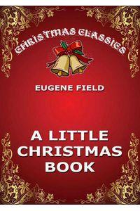 bw-a-little-christmas-book-jazzybee-verlag-9783849647001