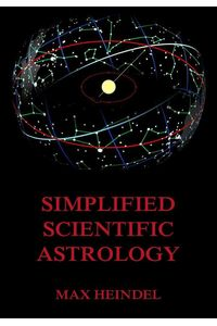 bw-simplified-scientific-astrology-jazzybee-verlag-9783849641955