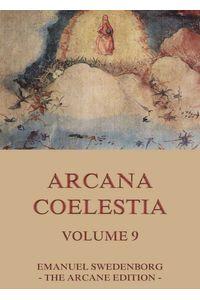bw-arcana-coelestia-volume-9-jazzybee-verlag-9783849640576